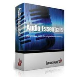 audio-essential