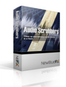 audio_scrubbers_3d-box_new_60