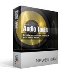 audio_tools_3d-box_new_91