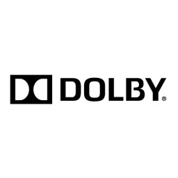 Opzione Dolby Professional license
