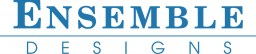 ensemble_blue_logo6
