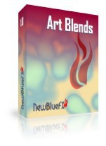 newblue-art-blends