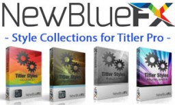 newblue_stylecollectionstitler