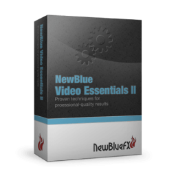 newbluefx-video-essentials-2-3d-box-int-400