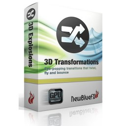 newbluefx_3d_transformations_3d_transformation_895683