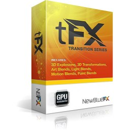 newbluefx_tfx_transitions_series_plugin_9628036