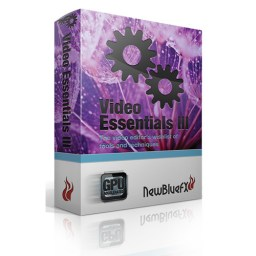 newbluefx_video_essentials_iii_prom_video_essentials_iii_plugin_898062
