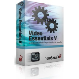 newbluefx_video_essentials_v_895716