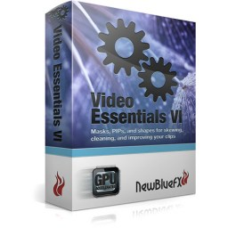 newbluefx_video_essentials_vi_plugins_962798