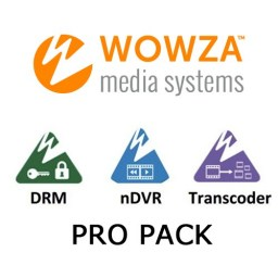wowza-perpetual-pro-pack