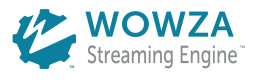 wowza-streaming-engine-horizontal-1024-1920x6007